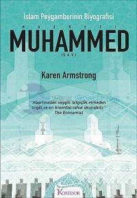 Hazreti Muhammed (S.A.V.) İslam Peygamberinin Biyografisi