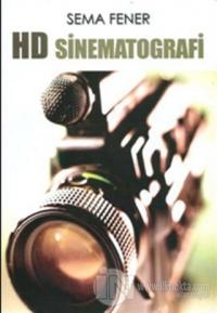 HD Sinematografi