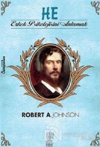 He %20 indirimli Robert A. Johnson