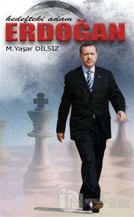 Hedefteki Adam Erdoğan