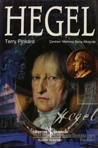Hegel (Ciltli)