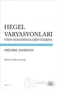 Hegel Varyasyonları