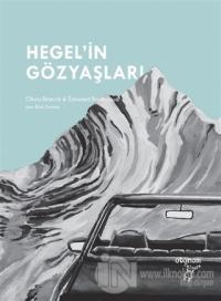 Hegel'in Gözyaşları
