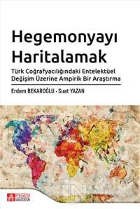Hegemonyayı Haritalamak