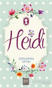 Heidi (Ciltli)