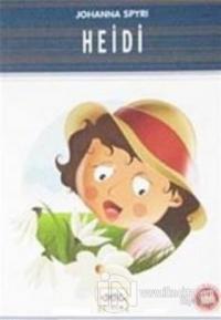 Heidi (Milli Eğitim Bakanlığı İlköğretim 100 Temel Eser)