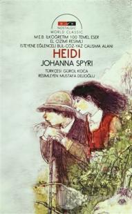Heidi (Nostalgic)