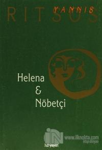 Helena - Nöbetçi