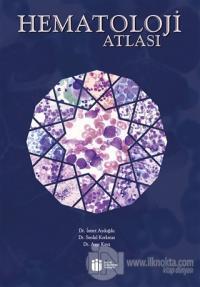 Hematoloji Atlası