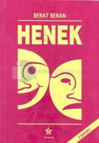 Henek