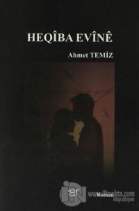 Heqiba Evine
