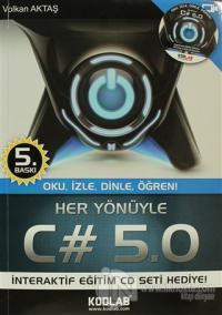 Her Yönüyle C# 5.0