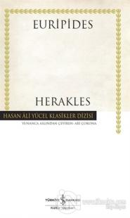 Herakles (Ciltli)