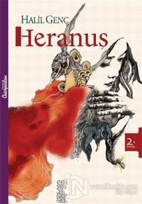 Heranuş