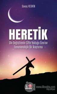 Heretik