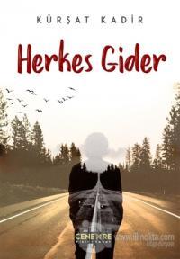 Herkes Gider