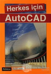 Herkes İçin AutoCAD