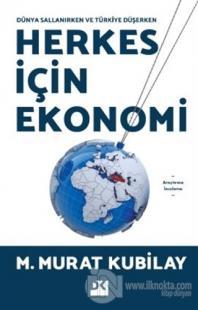 Herkes İçin Ekonomi