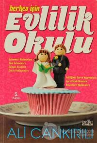 Herkes İçin Evlilik Okulu
