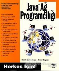 Herkes İçin Java Ağ Programcılığı
