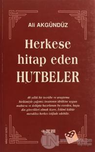 Herkese Hitap Eden Hutbeler