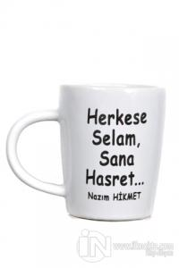 Herkese Selam Bardak