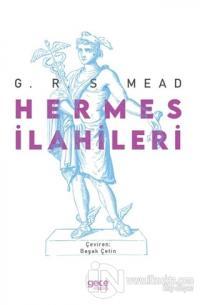 Hermes İlahileri
