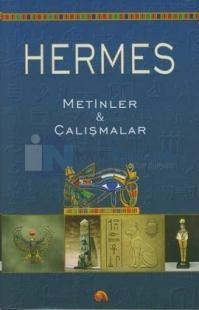 Hermes - Metinler & Çalışmalar