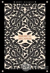 Hermetic Arcanum Kolektif