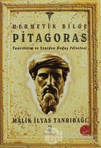 Hermetik Bilge Pitagoras