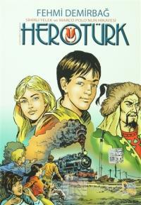 Herotürk / Sihirli Yelek ve Marco Polo'nun Hikayesi