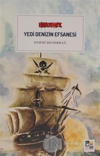 Herotürk / Yedi Deniz'in Efsanesi