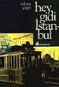 Hey Gidi İstanbul