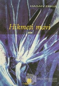 Hikmeti Mavi