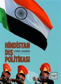 Hindistan Dış Politikası