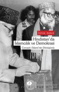 Hindistan'da İslamcılık ve Demokrasi