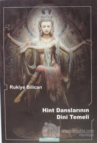 Hint Danslarının Dini Temeli