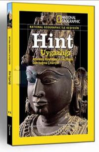 Uygarlık Serisi : Hint Uygarlığı