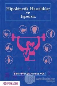Hipokinetik Hastalıklar ve Egzersiz