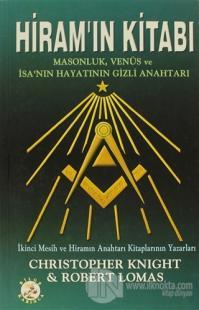 Hiram'ın Kitabı