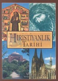 Hıristiyanlık Tarihi