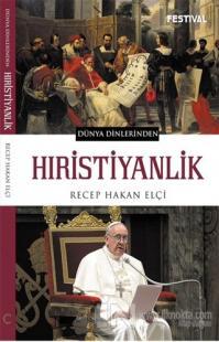 Hıristiyanlik