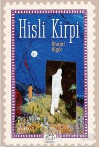 Hisli Kirpi İlhami Algör