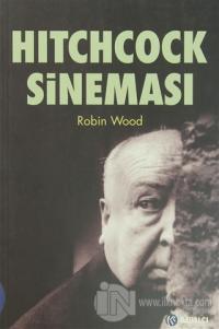 Hitchcock Sineması