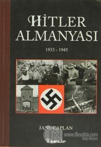 Hitler Almanyası (1933-1945)