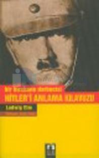 Hitler'i Anlama Kılavuzu-Bir Birahane Darbecisi