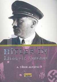 Hitler'in Liderlik Sırları