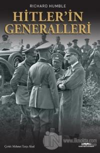 Hitler'in Generalleri Richard Humble