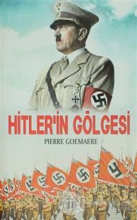 Hitler'in Gölgesi