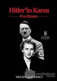 Hitler'in Karısı Eva Braun